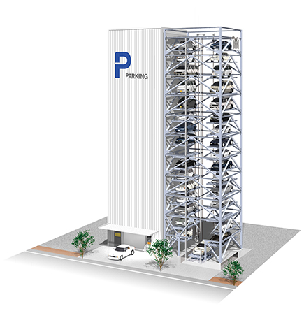 https://www.shinmaywa.co.jp/parking/products/images/elepark_tower.jpg